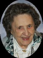 Gertrude  Brosch