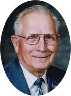 John Klimchuk
