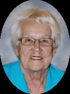 Lillian Letwenuk