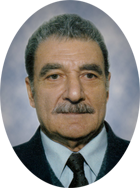 Francesco Pizzino
