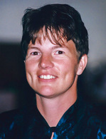 Heather Lynn Stevens