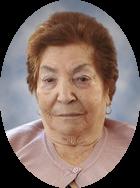 Cecilia Gennaro