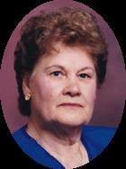 Elsie Perlynn