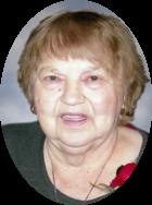 Mary Rudiak