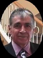 Luis (Kello) Gallardo