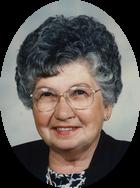 Georgina Plishka