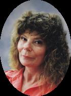 Leslie Anne Dean