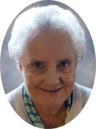 Olga Ruzycki