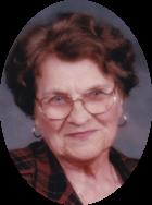 Marianna Derraugh