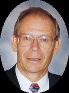 Walter Mollenkoph