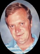 Arthur Joseph  Kenwell