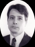 Vito Sergi
