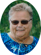 Lynne Marie Sutherland