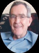 Allan Grant Sobey