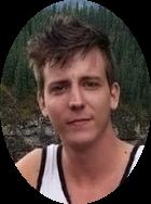 Ryan Kindiak