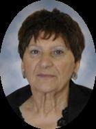 Rosa Russo