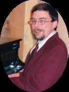Derrick Allen  Pytel