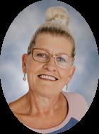Faye Elaine Ivanchenko