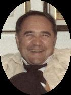 Marvin Starko