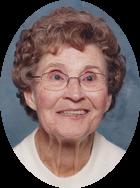 Elsie Daly