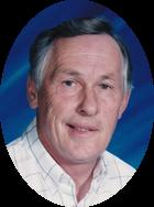 John Anthony Sikora