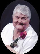 Gilda Hartmann