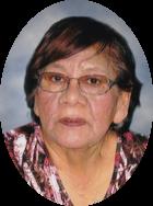 Pauline Larocque