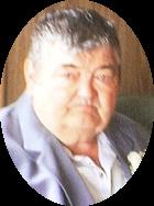 Lloyd Lalonde