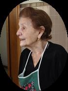Maria Coccimiglio