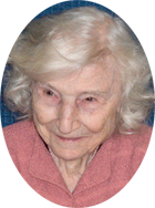 Antoinette Grenier