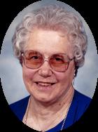 Nettie Bohaichuk