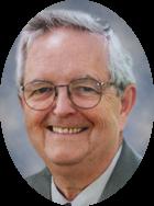 Malcolm John Cook
