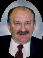 Barney Chrusch
