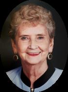 Florence Margaret Leitner