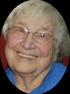 Ellen Martha Bullock