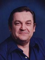 Roman  Stolaruk