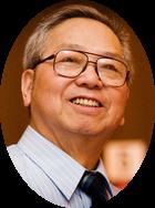 Donald Chow