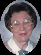Mildred Dick
