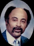 Michael Charles  Cormier