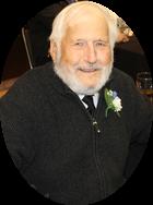 John Babichuk