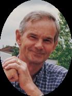 Robert Glen