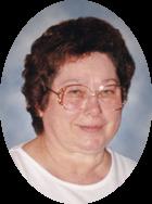 Helen Marchak