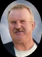 Walter Cwenar