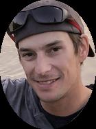 Ryan Andrew Serink