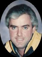 Kevin Francis  MacDonald