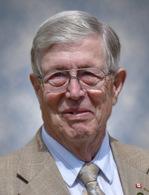 Ed Henneberg