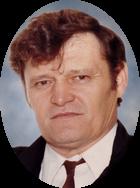 Dragan Jelicic