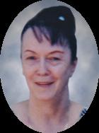 Beverley Anne Van Cott (nee Jarvis)