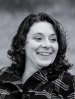 Amanda Marie Wurban