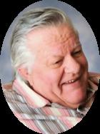 Ron Ostapowich
